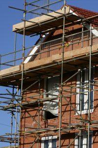 scaffolding-image